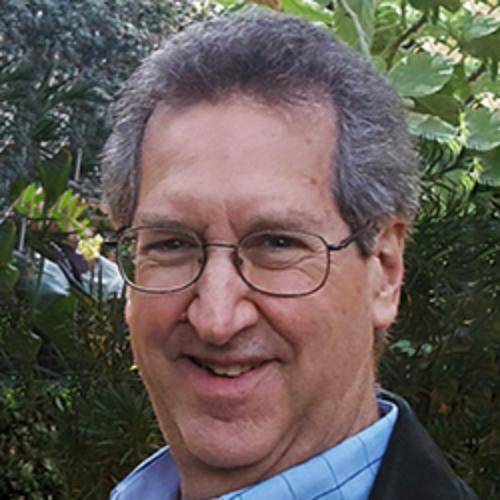 Leonard J Shore